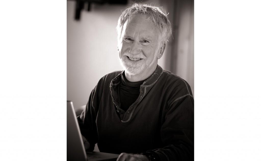 Photo of Kohler by Roger Cozien s